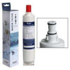 Whirlpool Vodní filtr SBS002 do lednice Whirlpool a Ariston
