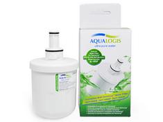 Aqualogis Vodní filtr AQUALOGIS AL-093F - náhrada filtru Samsung DA29-00003F