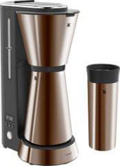 WMF Kitchenminis Aroma aparat za kavu, bakreni
