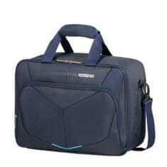 American Tourister Palubná taška Summerfunk 3 Way 27 l