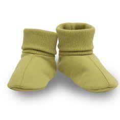 PINOKIO dječje papuče