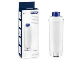 Vodní filtr delonghi