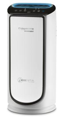 ROWENTA Intense Pure Air Connect XL PU6080F0