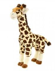 Mikro Trading Žirafa plyšová28cm