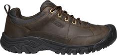KEEN Targhee III Oxford M férfi cipő