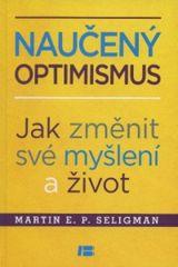 Naučený optimismus