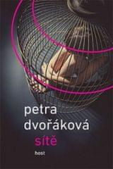 Petra Dvořáková - Sítě