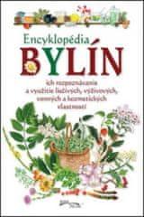 Encyklopédia bylín