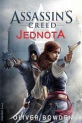 Assassin's Creed Jednota