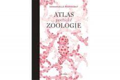 Atlas poetické zoologie