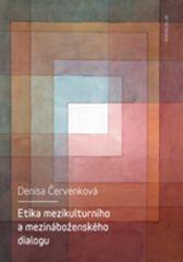 Etika mezikulturního a mezináboženského dialogu