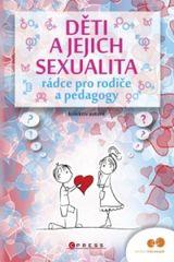 Děti a jejich sexualita