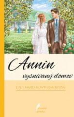 Annin vysnívaný domov
