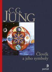 Člověk a jeho symboly