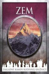 collegium - Zem
