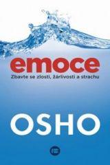 Osho - Emoce