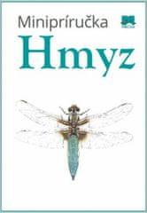 Minipríručka Hmyz