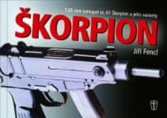Škorpion