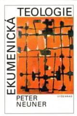 Ekumenická teologie