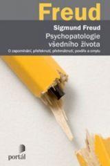 Psychopatologie všedního života