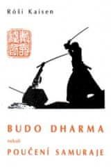 Budo Dharma