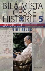 Bílá místa české historie 5