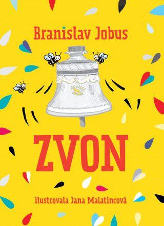 Branislav Jobus - Zvon