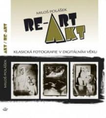 Akt/RE-ART