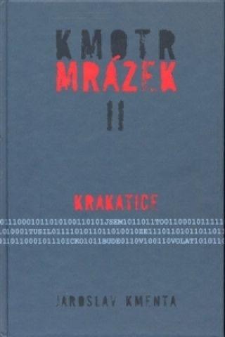 Kmotr Mrázek II