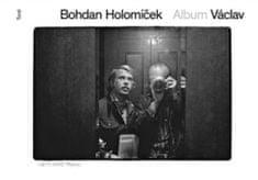Album Václav