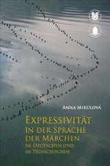 Expressivität in der Sprache der Märchen