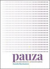 Danielle Marchantová - Pauza