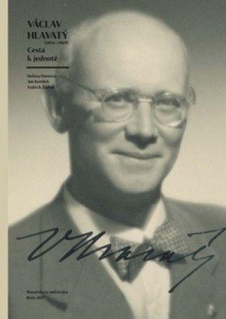 Václav Hlavatý (1894–1969)
