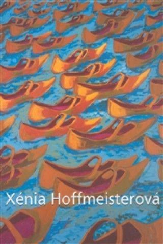 Xénia Hoffmeisterová