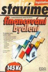 Financování bydlení