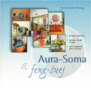 Aura - Soma a feng-šuej