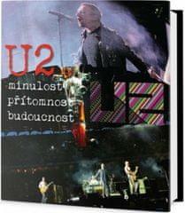 Ernesto Assante - U2