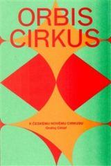 Orbis cirkus