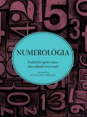 Numerológia