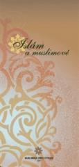 Islám a muslimové