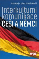 Interkulturní komunikace Češi a Němci
