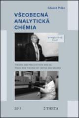 Všeobecná analytická chemie