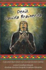 Deník Davida Brainerda