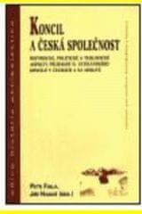 Koncil a česká společnost