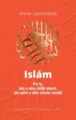 Annie Laurentová - Islám