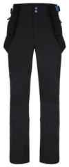 Loap spodnie męskie Lyus