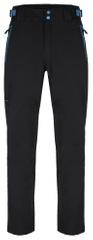 Loap spodnie męskie Lykke