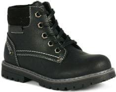 Wink chlapecká kotníčková obuv HX82140-1-2W