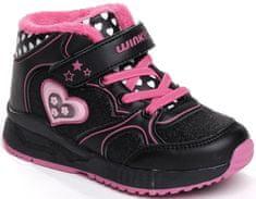 Wink dívčí kotníčková obuv HV92814-12-1W