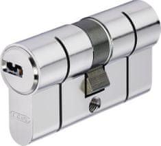 Abus Bezpečnostná cylindrická vložka D6PS - D6PS N 35/65 KD (krabička)